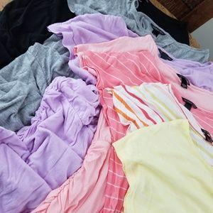 Victoria's Secret dress/cover-up